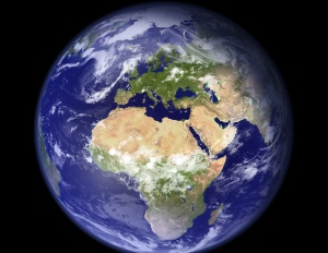 earth_view_africa